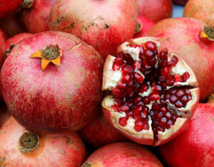 Top 10 Fashionable Fall Foods