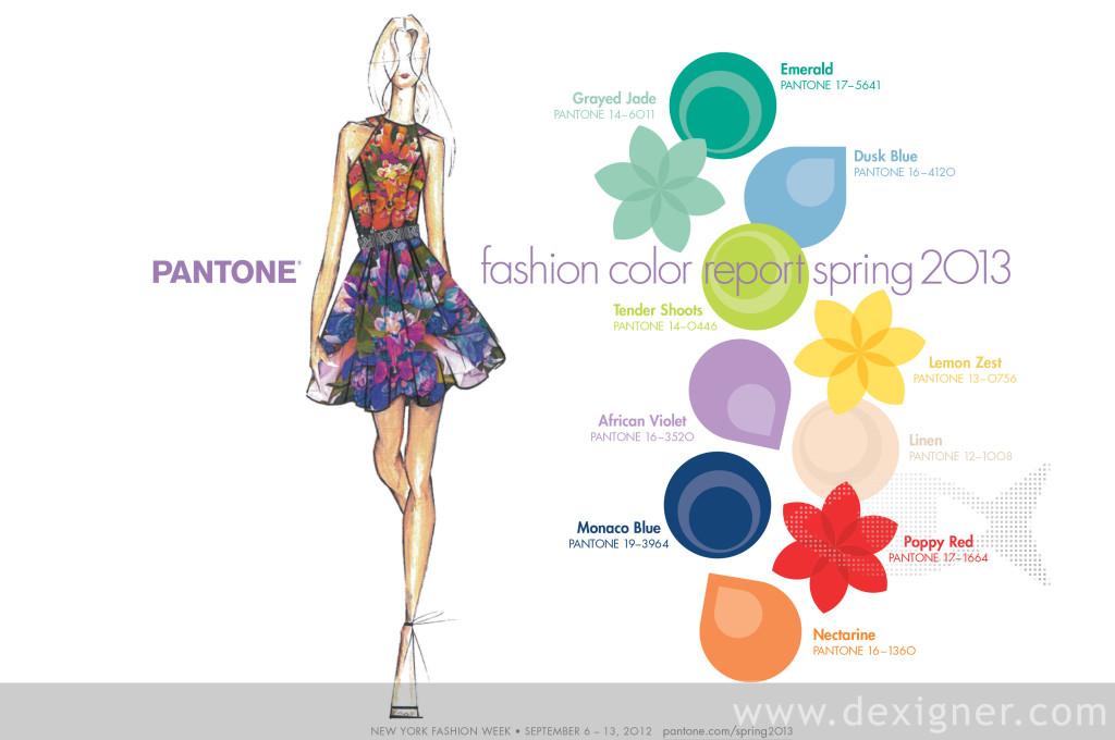 2013 Fashion Style