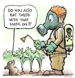 pesticide-and-mouse