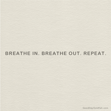 breath_meditation