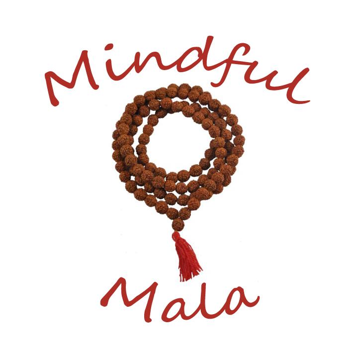 mindful mala